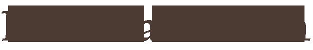 Verbetering van de kwaliteit en service van de notariskantoren